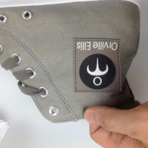 insole logo (2)