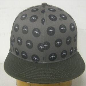 SP-093717B FRONT