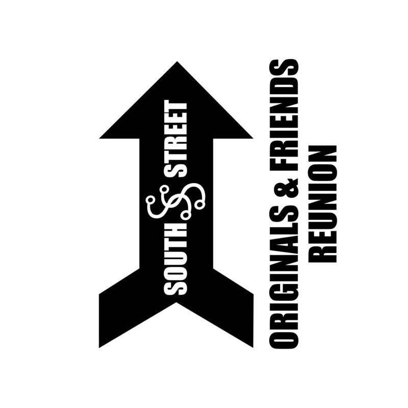 logo 3 (1) (1) (2) (2)